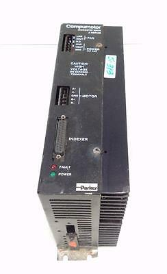 Parker Compumotor Microstep Drive