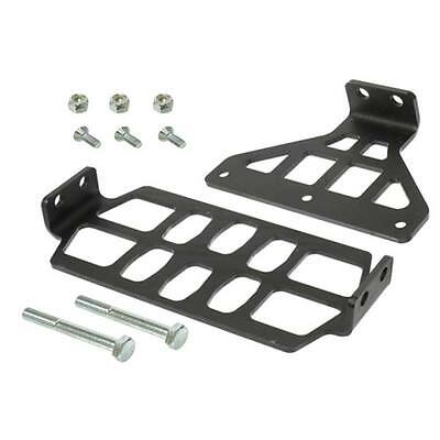 New Ski Doo Xp Xm Xr Xs Snowmobile Under Carriage Brace Kit 2008 - 2015