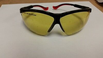 Laser Safety Eyewear - Diode 804-830nm