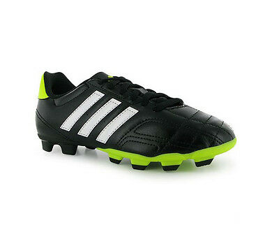 chaussure football adulte adidas goletto fg ah15