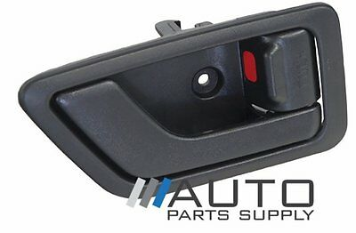 Hyundai Getz Door Handle RH Front Inner 2002-2011 Models *New*