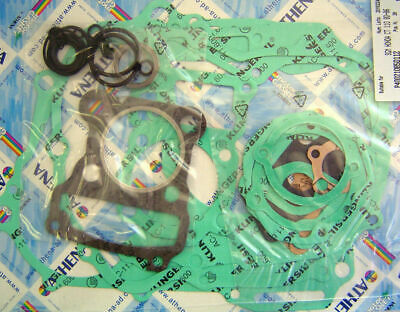 FULL Gasket Kit for Honda CT110 CT110X All Years