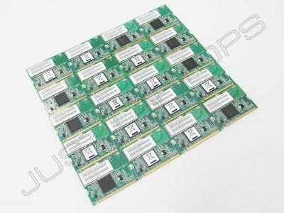 Bulk Job Lot 20 x Broadcom Wifi Wireless Cards for Compaq ZV5000 DV1000
