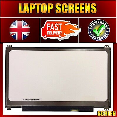 "New Acer Aspire ES1-311-C8GM 13.3"" 1366x768 Laptop Matte Screen LED LCD Display"