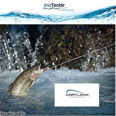 Cortland Fly Fishing Accessories