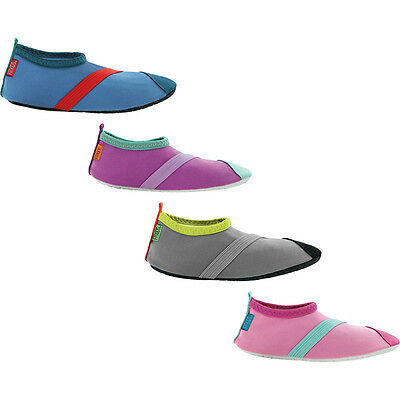 5a5e7948a0b5 FITKICKS FOR KIDS Active Lifestyle Footwear with Flexible Shoes
