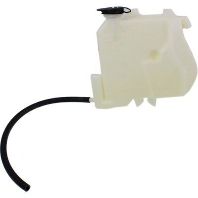 Coolant Tank New Chevy Olds GM3014125 22712361 22712027 Chevrolet Cavalier SSR
