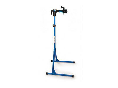 Park Tool Deluxe Mechanic Repair Stand With 100-5D Clamp PCS-4-2