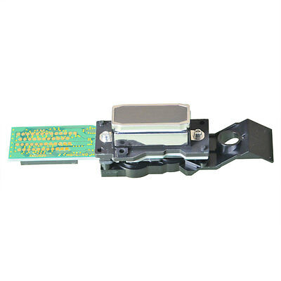 Epson DX4 Eco Solvent Printhead for Roland/Mimaki/Mutoh