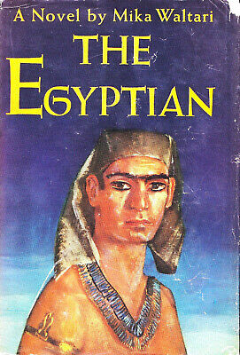 Egypt Pharaoh Ancient History Nile Thebes Rosetta Giza Pyramid Sphinx Egyptology
