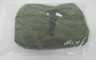 Medical Instrument and Supply Set Nylon Case OD Green New In Packaging