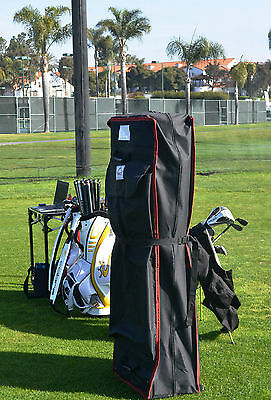 10x20 Pop Up Canopy Tent Universal Commercial Heavy Duty Wheeled Roller Bag ONLY