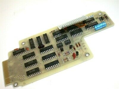 New Fluke Circuit Board 415968