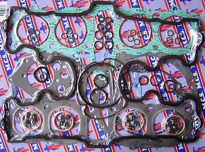 TOP END Gasket Kit for Honda CB750 DOHC 1979 to 1983