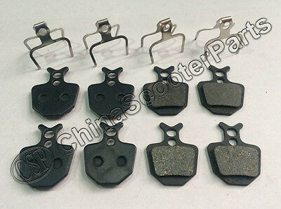 Bicycle Disc Brake Pads for FORMULA ORO K18 K24 PURO Cycling Resin