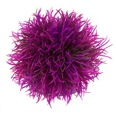 BiOrb Colour Ball - Purple