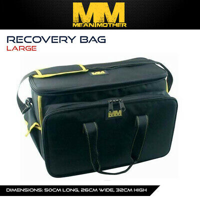 Recovery Bag Large 4wd 4x4 offroad Mean Mother