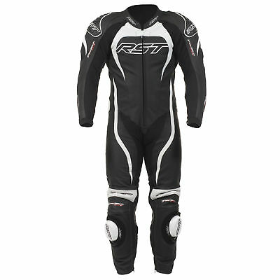 Rst Tractech Evo Ii 1415 Suit White