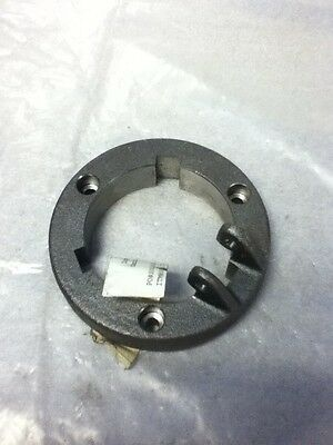 Used Ingersoll-Rand 71275507 Brake Cage