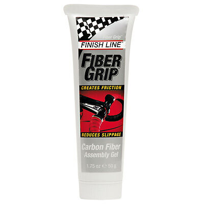 Finish Line Fiber Grip 1.75oz-50g