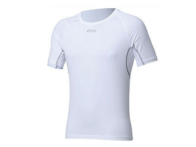 BBB Baselayer Summer - Short Sleeved