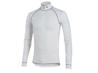 Pearl Izumi PRO Transfer Long Sleeve Base Layer