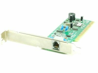 Smartlink ws-5614pmsg PCI RJ11 Data Fax Modem Communication Card Adapter Card