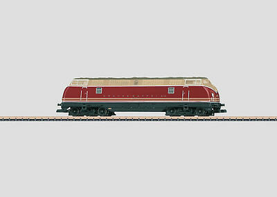 Märklin 88302 Diesel locomotive ML 3000 C`C´ Krauss-Maffei # in #