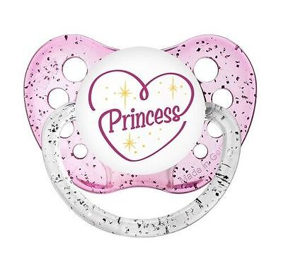 Baby Girl Boy Dummy Pacifier Soother Funny Cute New designs 2016