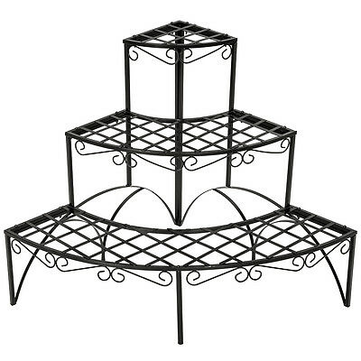 ... Meetings And Events Likewise Plant Stands Also Sayings Furthermore Luau  Moreover 280971560090. On Floor And ...