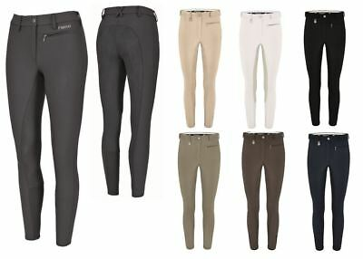 Pikeur Lugana Stretch Ladies Breeches