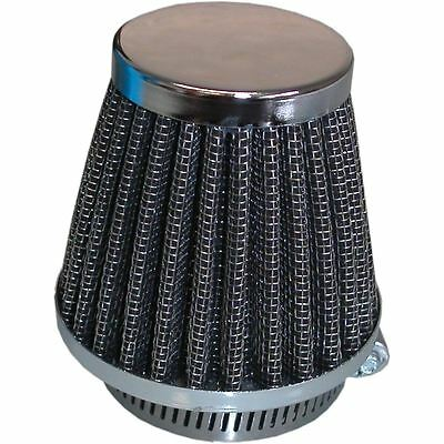 Air Filter Power for 1989 Yamaha TZR 125 (3PC1)