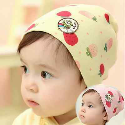 Newborn Baby Clothing Infant Kids Accessories Puppy Hats Beanie Bonnet Boy Girl
