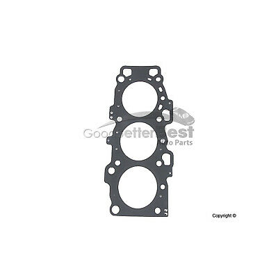 One New Parts-Mall Engine Cylinder Head Gasket Right 2231139501 for Hyundai Kia