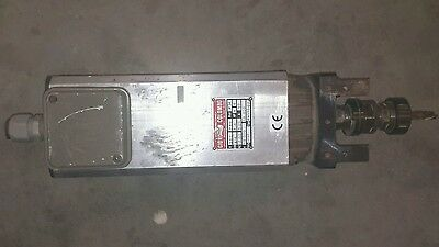 Giordano Colombo RV11022 Spindle Motor