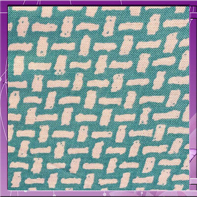 """100% Rayon Challis Weave Print 58"""" Wide Fabric Sage Green And Off White Sold Bty"""