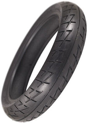 Shinko Raven Radial Sport Bike Tire 120/70Zr17 Aramid Belt Dot Approved
