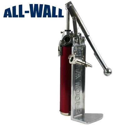 Cinta Tools Drywall Loading Pump w/Filler - Contractor Grade QUALITY GUARANTEE