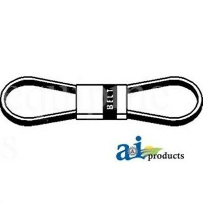 AIP Replacement PIX Belt fits Z-SECTION METRIC A-01436800 [AIP][1436800]