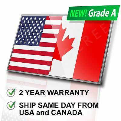 Acer ASPIRE E1-531 LCD Screen Replacement for Laptop New LED HD Glossy