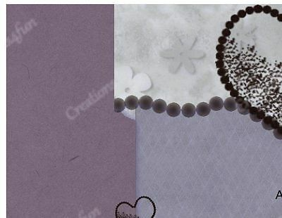 Pour Ur Heart Out eBay Auction Template Listing Template