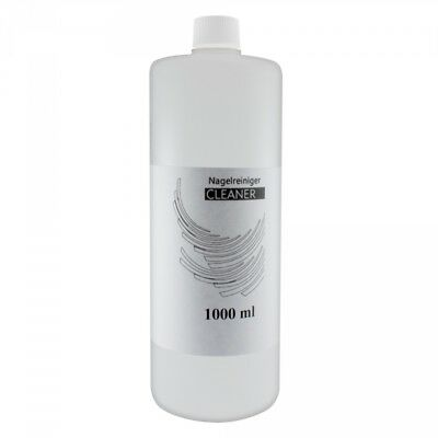 Nagelreiniger Cleaner 1000ml