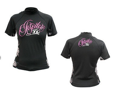 Lycra Corpo Ladies Jet Pilot - taille S - solide-chaud-confort - wake-jetski-SUP