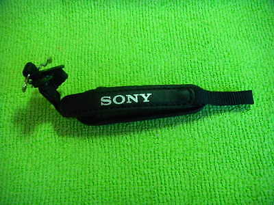 Genuine Sony Hdr-Cx190 Hand Traps Parts For Repair