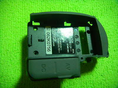 Genuine Jvc Gz-Mg130U Battery Hold Parts For Repair