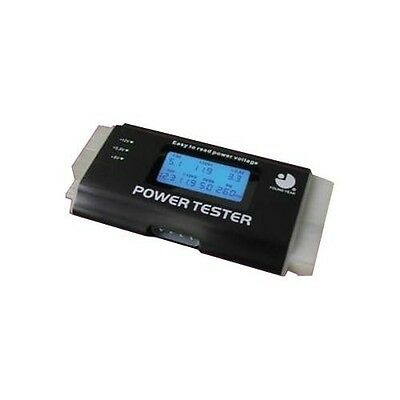 ATX Power Supply Tester with Voltage LCD Display PS-TST3