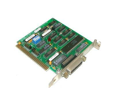 National Instruments  180810-01  Circuit Board