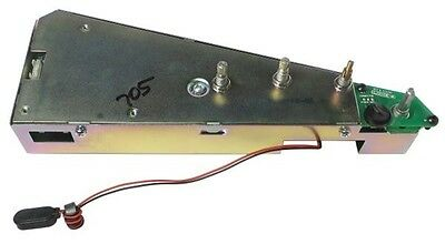 Line 6 50-04-0017,UI Control PCB Assembly for Variax Bass 705