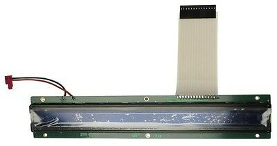 Mackie 080-281-02,LCD Assembly for Control Universal Pro