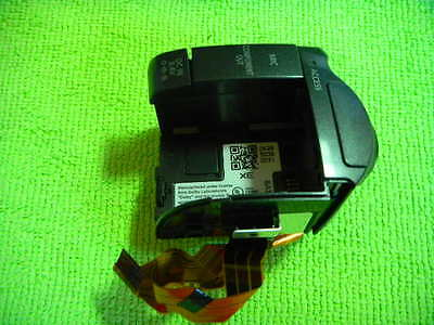 Genuine Canon Vixia Hf200 Battery Connector Part For Repair